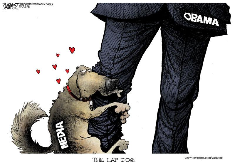 Media Watch Dog