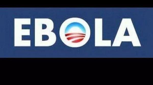 ObamaBanner