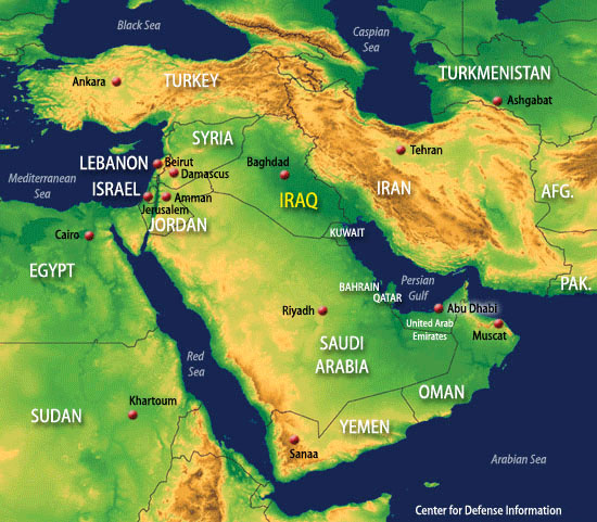 mideast_map